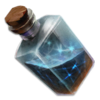 Icon light essence.png