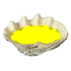 Icon yellow dye.png
