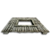 Icon wooden skylight frame.png
