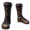 Icon druidic shoes.png