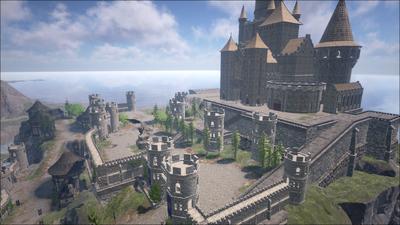 Talos City Castle Right.png