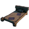 Icon bed.png
