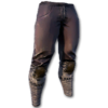 Icon cloth trousers.png