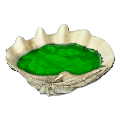 Icon forest dye.png