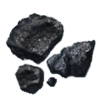 Icon lump of coal.png