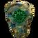 Icon soul suppression stone.png