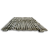 Icon wooden ceiling.png