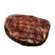 Icon cooked meat.png