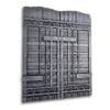 Icon giant iron beast gate.png