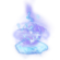 Icon rune of recall.png
