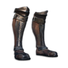 Icon copper boots.png