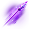 Icon dark arrow.png
