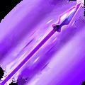 Icon dark arrow.png