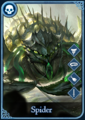 Icon spider card.png