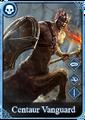 Icon centaur vanguard card.png