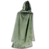 Icon icewind hood.png