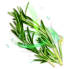 Icon uncommon grass.png