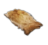 Icon Wool.png
