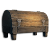Icon small chest.png