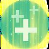 Icon rune of harmony.png