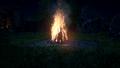 Bonfire.png