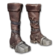 Icon iron boots.png