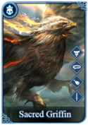 Icon sacred griffin card.png