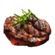 Icon spiced meat.png