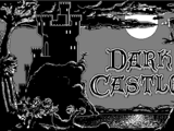 Dark Castle series