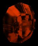 Garnet render