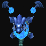 Ice Wyrm.png