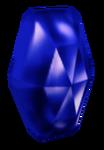 Sapphire render
