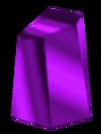 Amethyst render