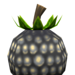 Stone Berry render.png
