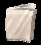 Sturdy Cloth render