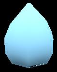 Aquamarine render