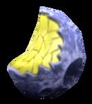 Moon Stone render
