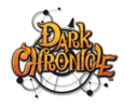 Dark Chronicle logo.png