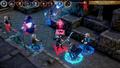 DC tactics Screen(1)
