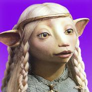 Brea Profile