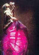 300px-Dark-Crystal-Jen-Shard-Chrystal-16000694288