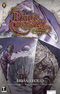 The Dark Crystal Creation Myths -2 12
