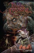 The Dark Crystal Creation Myths -1