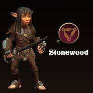 Stonewood Tactics