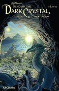 Beneath the Dark Crystal -4