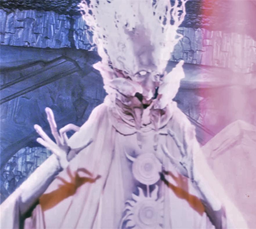 Ungim The Dark Crystal Wiki Fandom Characters and races of the dark crystal. ungim the dark crystal wiki fandom