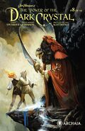 The Power of the Dark Crystal -8