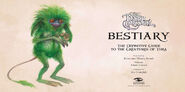 Title-page-for-bestiary-