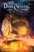 The Power of the Dark Crystal -3