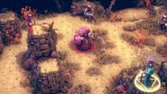The Dark Crystal Age of Resistance Tactics - Allies and Adversaries Trailer